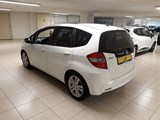 Jazz 1.4 Fun Plus CVT 100 Ps Hatchback