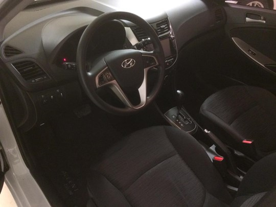 1.6 CRDI MODE PLUS OTOMATIK