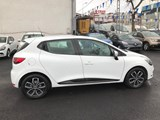 2017 MODEL RENAULT CLIO 1.5 DCI Touch ED