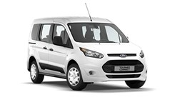 ford-tourneo-connect-