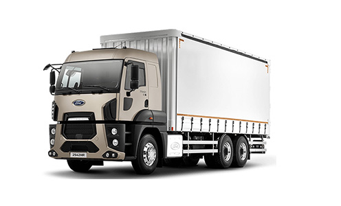 ford-trucks-2542-hr