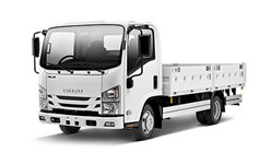 isuzu-nlr-long