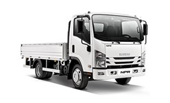 isuzu-npr-long