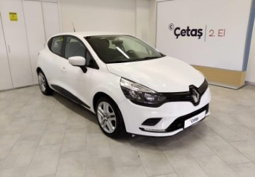 Hatchback 1.5 DCI Joy